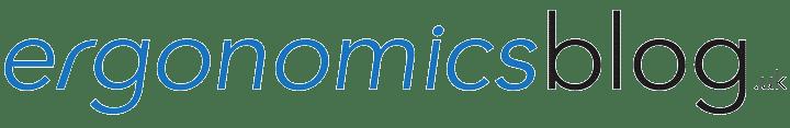 ergonomicsblog